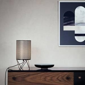 Bilde av GUBI ABC Bordlampe