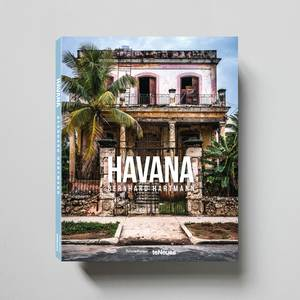 Bilde av Havana