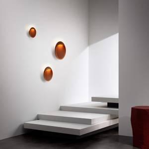 Bilde av Louis Poulsen Flindt Wall 200 vegg og tak lampe