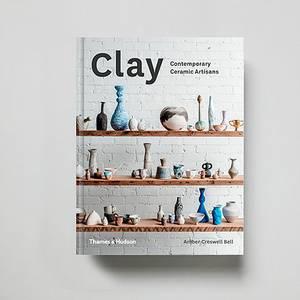 Bilde av Clay