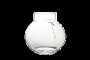 Bilde av ERNST Vase Glass 30cm