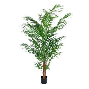 Bilde av Mr Plant Areca Palme 150 cm