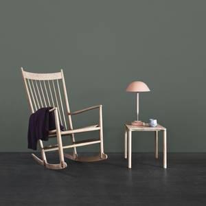 Bilde av Fredericia Wegner J16 Rocking Chair gyngestol
