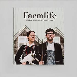 Bilde av Farmlife