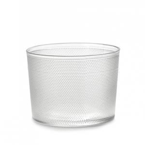 """Bilde av Serax """"Merci - La Nouvelle Table"""" Glass lite"""
