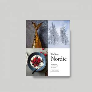 Bilde av The New Nordic