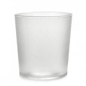 """Bilde av Serax """"Merci - La Nouvelle Table"""" Glass stort"""