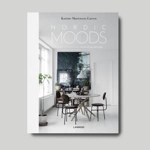 Bilde av Nordic Moods