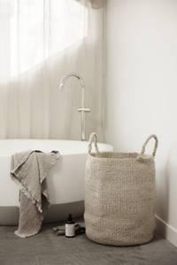 Bilde av The Dharmadoor Seafarer Laundry basket