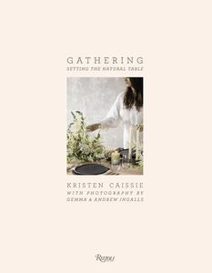 Bilde av Gathering - Setting the Natural Table