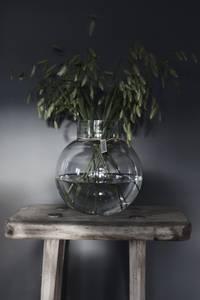 Bilde av ERNST Vase Glass 25 cm