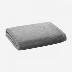 Bilde av Vipp 104 Bath Towel / Grey 75x135cm