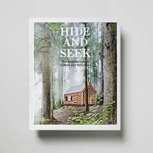 Bilde av Hide and Seek