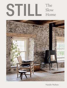 Bilde av Still - The Slow Home