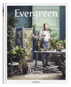 Bilde av Evergreen
