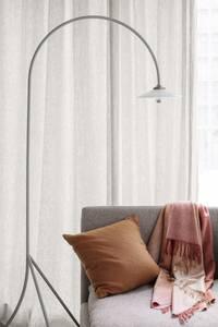Bilde av Elvang Classic Pute Terracotta 50x50