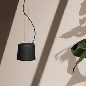 Bilde av VIPP 528 taklampe liten