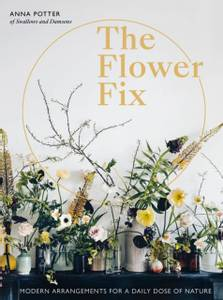 Bilde av The Flower Fix
