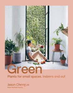 Bilde av Green