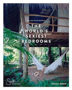 Bilde av The Worlds Sexiest Bedrooms