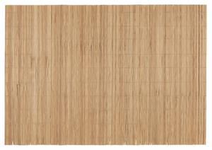 Bilde av IB Laursen Spisebrikke Bambus Natur