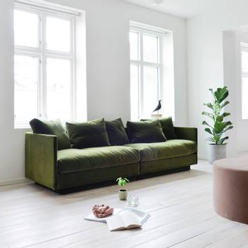 Bilde av Sofa