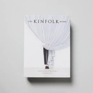 Bilde av Kinfolk Home
