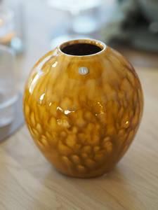 Bilde av Broste Vase Ingrid S Apple Cinnamon