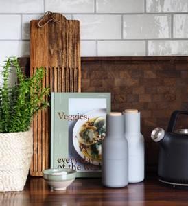 Bilde av Pakke: Veggie Kitchen