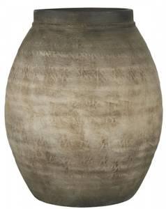 Bilde av IB Laursen Vase
