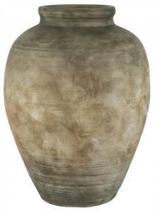 Bilde av IB Laursen Stor Vase