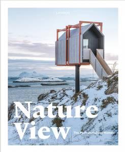 Bilde av Nature View