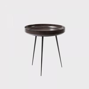Bilde av Mater Bowl sofa bord M Sirka Grey