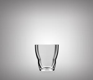 Bilde av Vipp 240 Glass 15 cl x 2