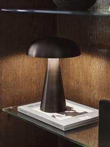 Bilde av &tradition Como SC53 Bordlampe