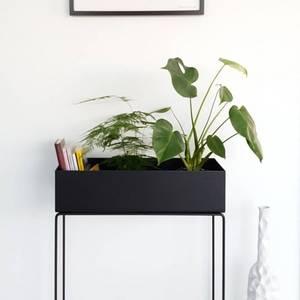 Bilde av Ferm Living Plant Box Sort