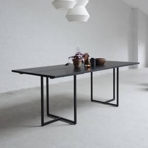 Bilde av Ygg&Lyng T-bordet 220 spisebord