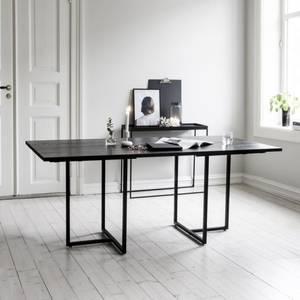 Bilde av Ygg&Lyng T-bordet 180 spisebord
