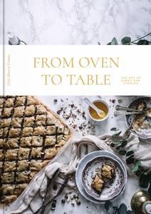 Bilde av New Mags from oven to table