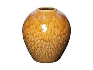 Bilde av Broste Vase Ingrid M Apple Cinnamon