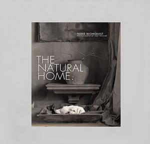 Bilde av The Natural Home