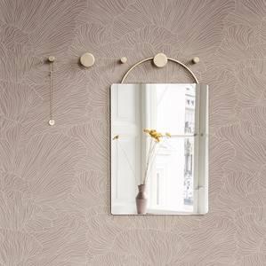 Bilde av Ferm Living Adorn speil