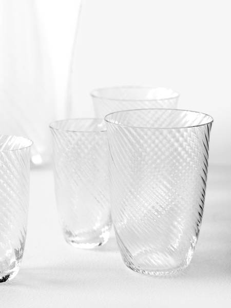 &tradition Collect SC61 Glass 2-pk