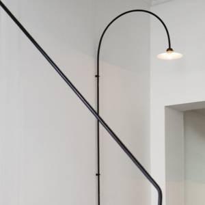 Bilde av Valerie Objects Hanging Lamp No 2 vegglampe