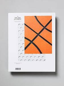 Bilde av A New Type of Imprint Volume 7