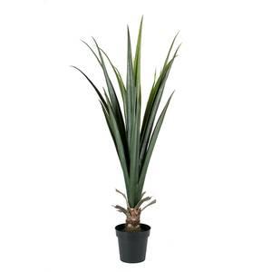 Bilde av Mr Plant Agave 150 cm kunstig plante