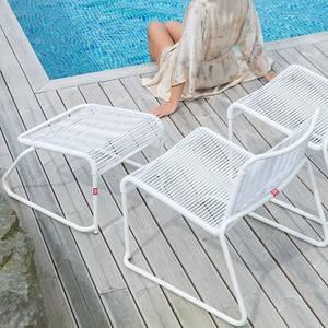 Bilde av Fiam Lido Lounge Chair