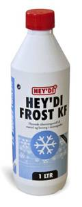 Bilde av Hey'di frost 1 l, boks