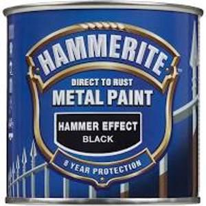 Bilde av Hamrite 250 ml., bks.