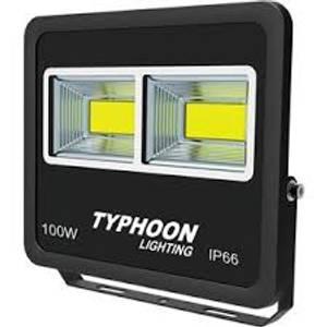 Bilde av Arbeidslampe Super LED 100W